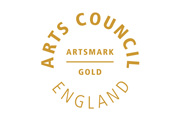 Arts Mark – Gold